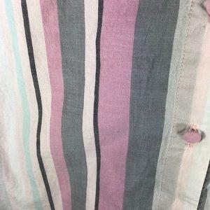 Victoria's Secret Intimates & Sleepwear - Victoria's Secret Sleep Shirt